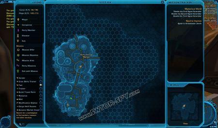 codex Alien Enclave image 2  middle size