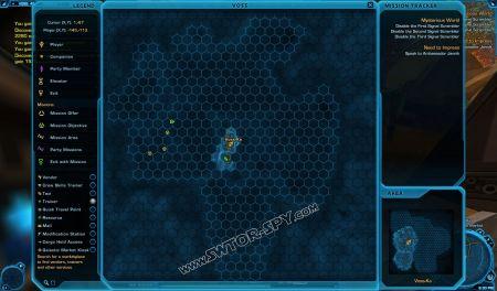 codex Alien Enclave image 3  middle size