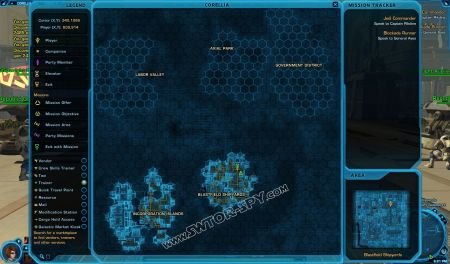 codex Blastfield Shipyards image 3  middle size