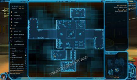 codex Councillor Belos image 2  middle size