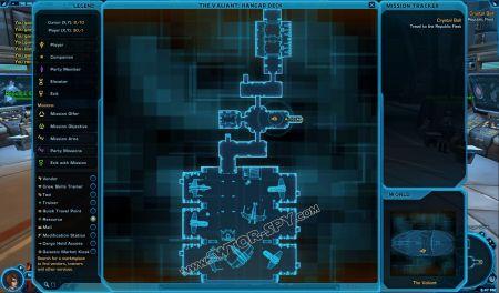 codex Master image 2  middle size