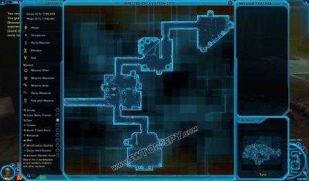 codex Nekghoul image 6  middle size