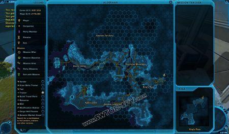 codex Nerf image 4  middle size