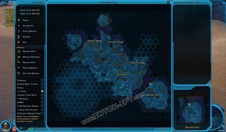 codex Razoronn image 4  middle size