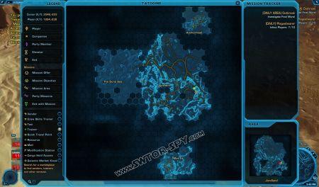 codex Wraid image 3  middle size