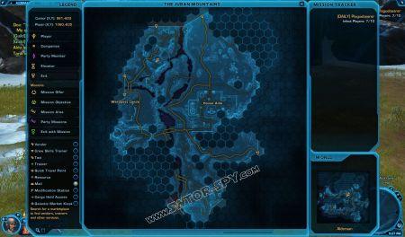 codex Bolraida image 3  middle size