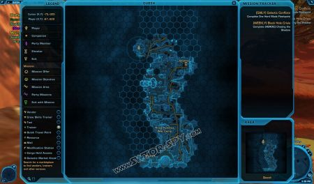 codex Harvap image 3  middle size