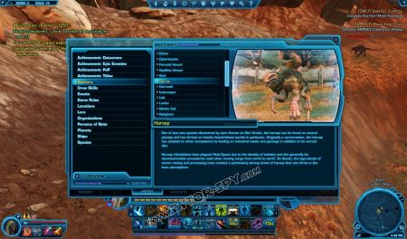 codex Harvap image 2  middle size