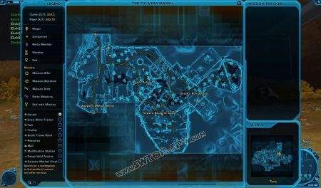 codex Malak's Attack image 4  middle size