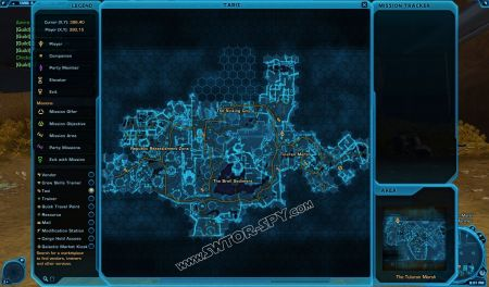 codex Malak's Attack image 5  middle size