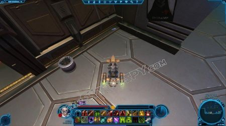 codex Slave Trading on Nar Shaddaa image 0  middle size
