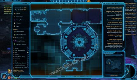 codex The Fatality Crash image 2  middle size