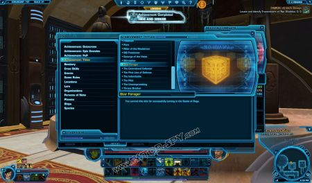 codex Star Forager image 0  middle size