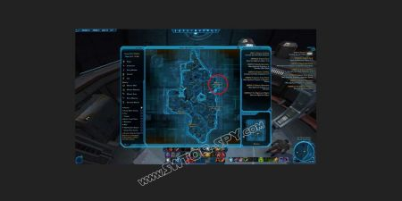 codex The Domination Experiments image 0  middle size