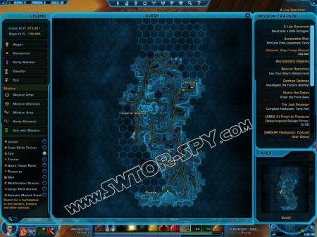 codex Lobel image 1  middle size