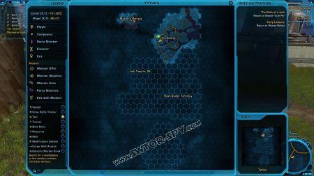 codex Uxibeast image 1  middle size