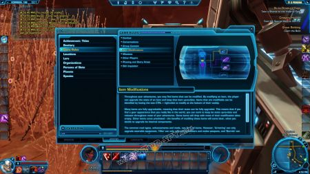 codex Item Modifications image 2  middle size