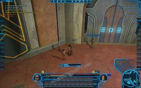codex Jedi Council image 0  middle size