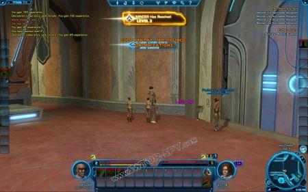 codex Jedi Council image 2  middle size