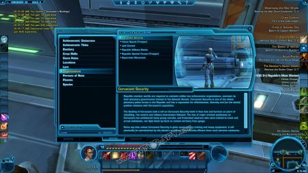 codex Coruscant Security image 2  middle size