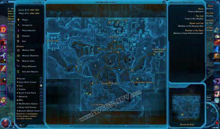 codex Vine Cat image 3  middle size