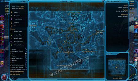 codex Kubaz image 2  middle size