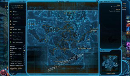 codex Gundark image 1  middle size
