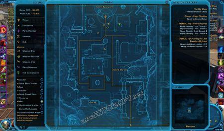 codex Sobrik image 2  middle size