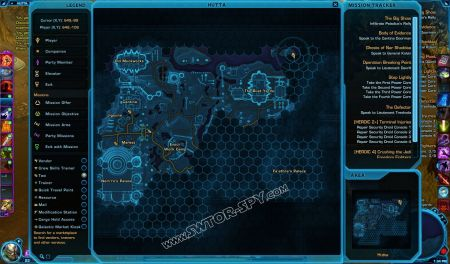 codex Galactic History 02: Ancient Civilizations image 1  middle size