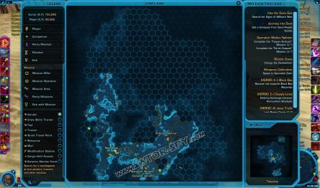 codex Imperial Reclamation Services image 1  middle size