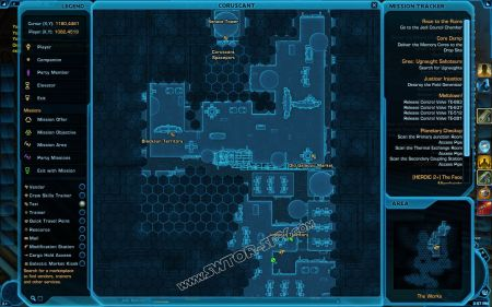 codex Cthon image 2  middle size