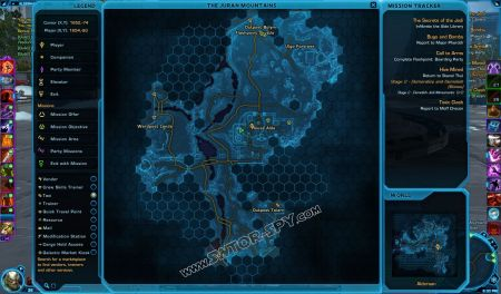 codex House Alde image 1  middle size
