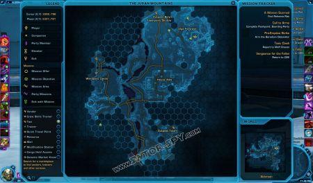 codex House Ulgo image 2  middle size