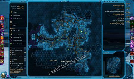 codex House Ulgo image 3  middle size