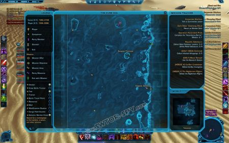 codex Rakghoul Pandemic: Defeated Zama Brak image 1  middle size