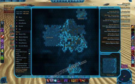 codex Rakghoul Pandemic: Defeated Zama Brak image 2  middle size