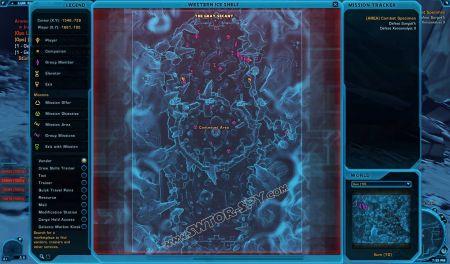 codex Surgok'k image 1  middle size