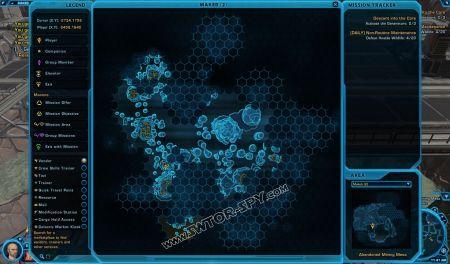 codex Yara image 4  middle size