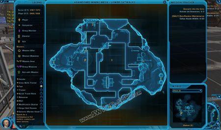 codex Yara image 3  middle size