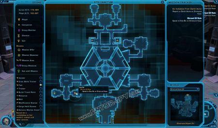 codex EV2 Macrobinoculars image 2  middle size