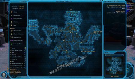 codex EV2 Macrobinoculars image 3  middle size