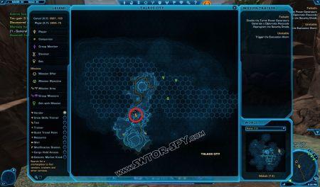 codex Talaos City image 2  middle size
