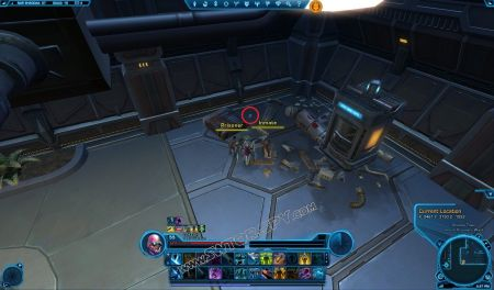 codex Slave Trading on Nar Shaddaa image 5  middle size