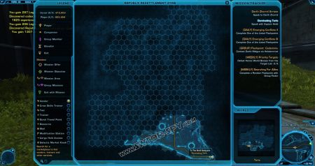 codex Republic Resettlement Zone image 2  middle size