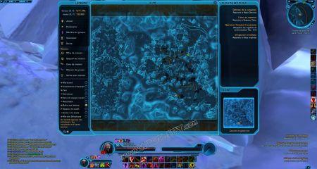 codex Ilum Crystals image 2  middle size
