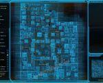 codex The Green Jedi image 1  thumbnail