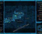 codex Rakghoul Disease image 5  thumbnail
