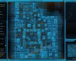 codex Coronet City image 2  thumbnail