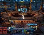codex Xenoanalyst II image 0  thumbnail