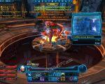 codex Xenoanalyst II image 1  thumbnail